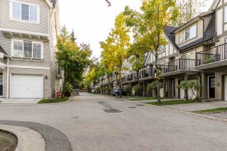 "Photo 11: 80 12778 66 Avenue in Surrey: West Newton Townhouse for sale in ""HATHAWAY VILLAGE"" : MLS®# R2412866"