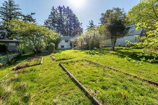 Photo 16: 8720 East Saanich Rd in : NS Bazan Bay House for sale (North Saanich)  : MLS®# 873653