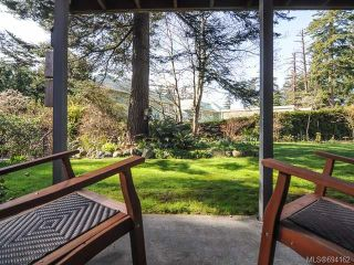 Photo 17: 171 MANOR PLACE in COMOX: CV Comox (Town of) House for sale (Comox Valley)  : MLS®# 694162