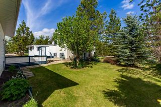 Photo 35: 54 54500 RGE RD 275: Rural Sturgeon County House for sale : MLS®# E4246263