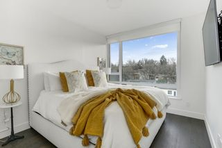 Photo 15: PH2 238 W BROADWAY Street in Vancouver: Mount Pleasant VW Condo for sale (Vancouver West)  : MLS®# R2549036