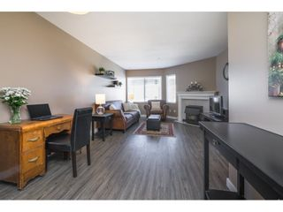 """Photo 13: 69 3087 IMMEL Street in Abbotsford: Central Abbotsford Townhouse for sale in """"CLAYBURN ESTATES"""" : MLS®# R2567392"""