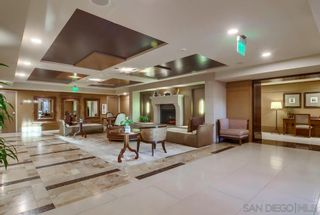 Photo 27: DOWNTOWN Condo for sale : 2 bedrooms : 700 W. E Street #502 in San Diego