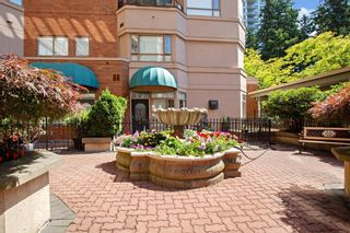 """Photo 21: 603 15111 RUSSELL Avenue: White Rock Condo for sale in """"Pacific Terrace"""" (South Surrey White Rock)  : MLS®# R2612758"""