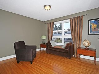 Photo 10: 63 5400 DALHOUSIE Drive NW in Calgary: Dalhousie House for sale : MLS®# C4126924