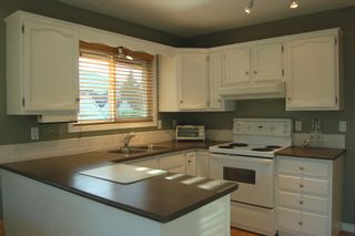 Photo 4: 5005 WELDON AVE in Summerland: Residential Detached for sale : MLS®# 110697