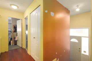 Photo 11: 3346 OXFORD Street in Port Coquitlam: Glenwood PQ House for sale : MLS®# R2488005