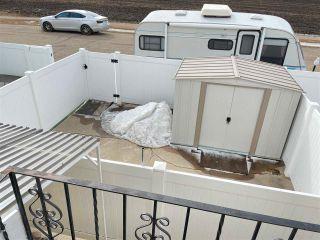 Photo 29: 9811 99 Street: Westlock Multi-Family Commercial for sale : MLS®# E4235432