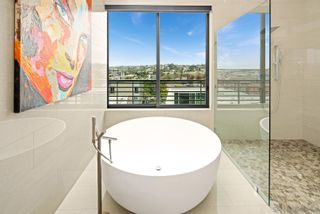 Photo 37: DOWNTOWN Condo for sale : 3 bedrooms : 1929 Columbia St - PH #601 in San Diego
