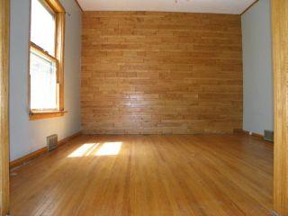 Photo 4: 170 Lipton Street in WINNIPEG: West End / Wolseley Residential for sale (West Winnipeg)  : MLS®# 1114787