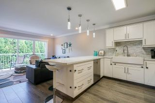 """Photo 7: 207 45669 MCINTOSH Drive in Chilliwack: Chilliwack W Young-Well Condo for sale in """"McIntosh Village"""" : MLS®# R2589956"""