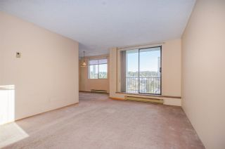 """Photo 11: 1106 9595 ERICKSON Drive in Burnaby: Sullivan Heights Condo for sale in """"Cameron Tower"""" (Burnaby North)  : MLS®# R2422614"""