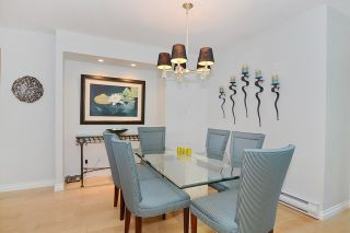 Photo 19: 305 1188 QUEBEC STREET in Vancouver: Mount Pleasant VE Condo for sale (Vancouver East)  : MLS®# R2009498