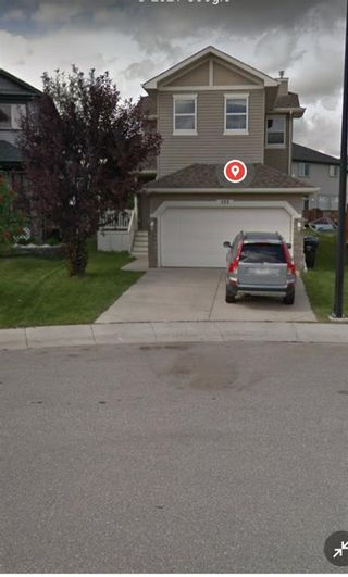 Photo 48: 133 West Ranch Place SW in Calgary: West Springs Detached for sale : MLS®# A1069613