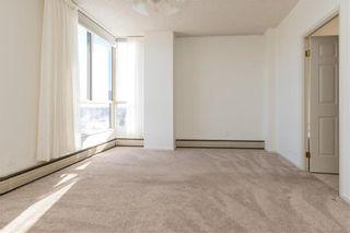 Photo 9: 802 160 Tuxedo Avenue in Winnipeg: Tuxedo Condominium for sale (1E)  : MLS®# 1931194