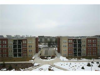 Photo 19: 5501 11811 LAKE FRASER DR SE in Calgary: Lake Bonavista Condo for sale : MLS®# C4099993