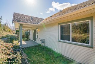 Photo 28: 545 Asteria Pl in : Na Old City Row/Townhouse for sale (Nanaimo)  : MLS®# 878282