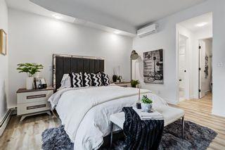 Photo 15: 205 4138 University Avenue NW in Calgary: University District Apartment for sale : MLS®# C4279742