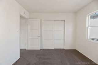 Photo 26: CLAIREMONT Property for sale: 4940-42 Jumano Ave in San Diego