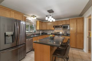 Photo 6: 614 DRAYCOTT Street in Coquitlam: Central Coquitlam House for sale : MLS®# R2561327