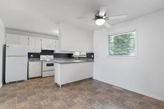 Photo 9: 6315 152 Avenue in Edmonton: Zone 02 House for sale : MLS®# E4246972