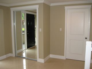 Photo 19: 1308 WINSLOW AVENUE in COQUITLAM: Home for sale
