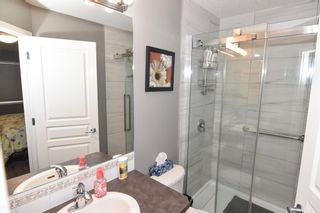 Photo 36: 149 West Lakeview Point: Chestermere Semi Detached for sale : MLS®# A1122106