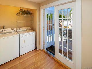 Photo 9: 1564 Monterey Ave in : OB North Oak Bay House for sale (Oak Bay)  : MLS®# 859441