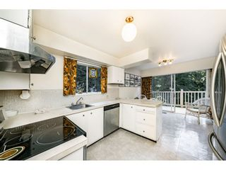Photo 16: 914 FRESNO PLACE in Coquitlam: Harbour Place House for sale : MLS®# R2483621