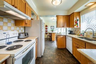 Photo 16: 1495 Shorncliffe Rd in : SE Cedar Hill House for sale (Saanich East)  : MLS®# 866884