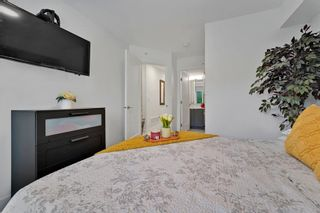 """Photo 19: 8 19790 55A Avenue in Langley: Langley City Townhouse for sale in """"TERRACE 2"""" : MLS®# R2603419"""