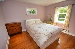 Photo 22: 3017 Millgrove St in VICTORIA: SW Gorge House for sale (Saanich West)  : MLS®# 814218