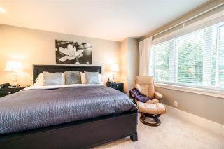 Photo 19: 2070 FULTON Avenue in West Vancouver: Ambleside 1/2 Duplex for sale : MLS®# R2488830