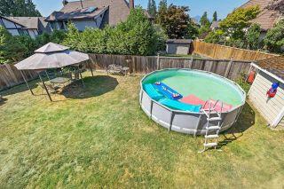 Photo 15: 21175 122 Avenue in Maple Ridge: Northwest Maple Ridge House for sale : MLS®# R2602018