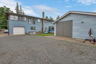 Photo 50: 123 Storrie Rd in : CR Campbell River South House for sale (Campbell River)  : MLS®# 878518