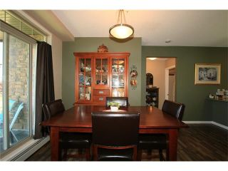 Photo 11: 106 207 SUNSET Drive: Cochrane Condo for sale : MLS®# C4076221