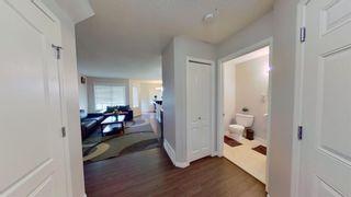 Photo 5: 2934 16A Avenue in Edmonton: Zone 30 House Half Duplex for sale : MLS®# E4246925