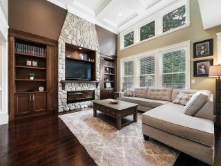 Photo 12: 11088 64A Avenue in Delta: Sunshine Hills Woods House for sale (N. Delta)  : MLS®# R2575418