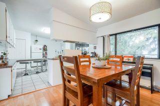 Photo 8: 8946 WATSON Drive in Delta: Nordel House for sale (N. Delta)  : MLS®# R2619459