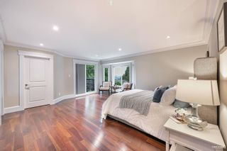 Photo 13: 3263 NORWOOD Avenue in North Vancouver: Upper Lonsdale House for sale : MLS®# R2597073