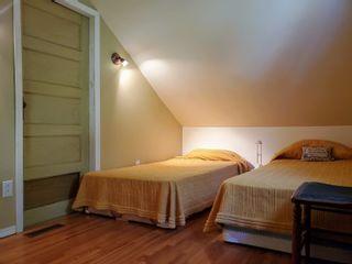 Photo 20: 48827 CHAUMOX Road in Boston Bar / Lytton: Boston Bar - Lytton House for sale (Hope)  : MLS®# R2594413