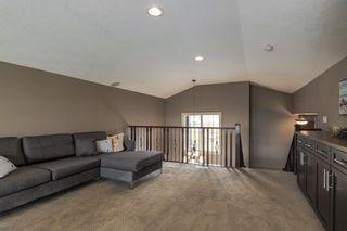 Photo 15: 47 Cranleigh Manor SE in Calgary: Cranston Detached for sale : MLS®# A1106663