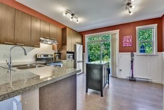 """Photo 24: 31 14838 61 Avenue in Surrey: Sullivan Station Townhouse for sale in """"Sequoia"""" : MLS®# R2588030"""