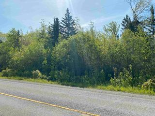 Photo 3: Lot 2 Egypt Road in Little Harbour: 108-Rural Pictou County Vacant Land for sale (Northern Region)  : MLS®# 202117045