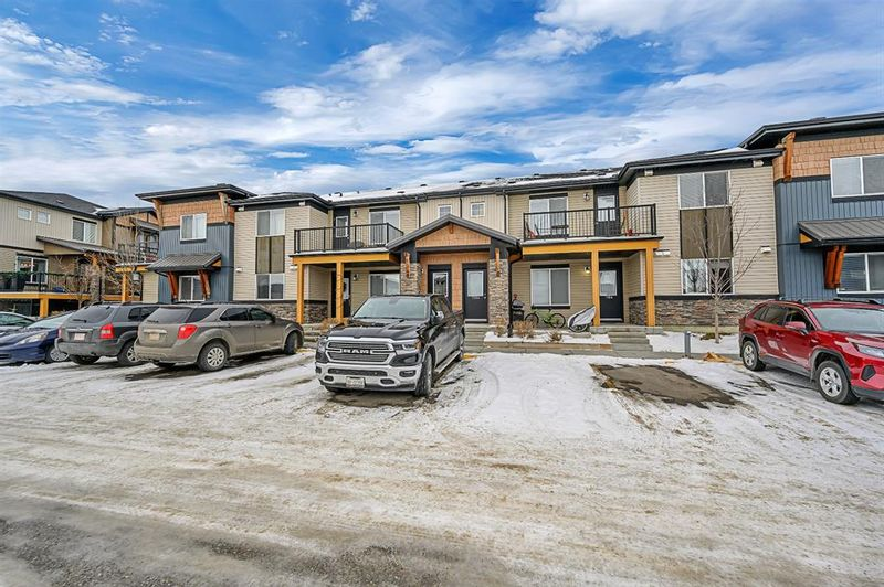 FEATURED LISTING: 7203 - 2781 Chinook Winds Drive Southwest Airdrie