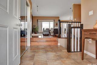 Photo 4: 2658 Alfred Crescent in Regina: Windsor Park Residential for sale : MLS®# SK828189