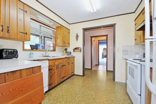 Photo 6: 2931 MCCALLUM Road in Abbotsford: Central Abbotsford House for sale : MLS®# R2041650
