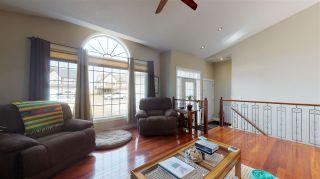 Photo 2: 11719 98A Street in Fort St. John: Fort St. John - City NE House for sale (Fort St. John (Zone 60))  : MLS®# R2362592