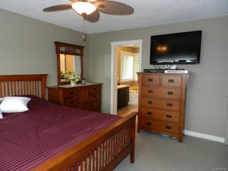 Photo 8: 1077 Lisa Close in SHAWNIGAN LAKE: ML Shawnigan House for sale (Malahat & Area)  : MLS®# 783160