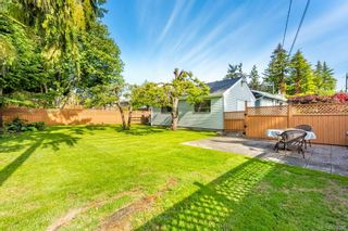 Photo 3: 1891 Hallen Ave in : Na Central Nanaimo House for sale (Nanaimo)  : MLS®# 876086
